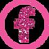 pink fb.png