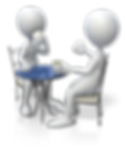 -two-business-people-talking-clipart.png
