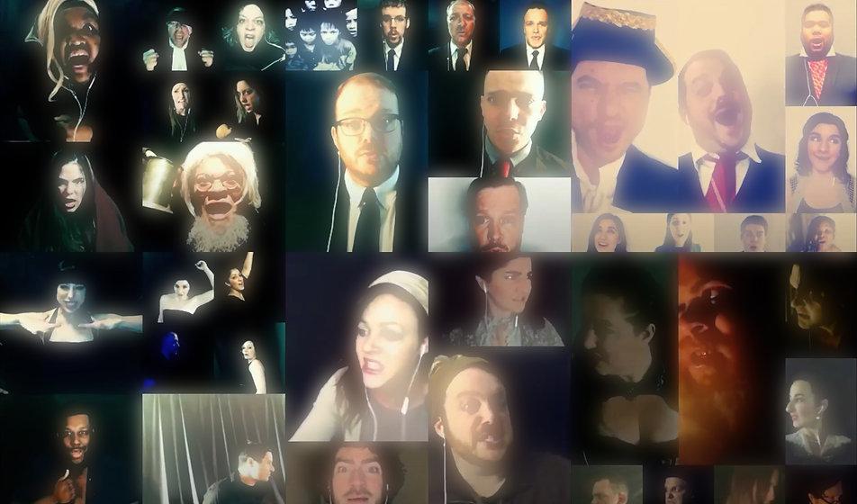somanyfaces.jpg