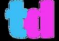 td-sm-logo.png