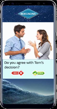 DecisionsPhoneApp.png