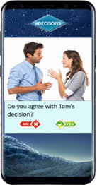DecisionsPhoneApp.png