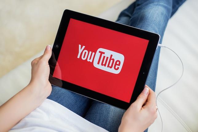 YouTubeIpad.jpg
