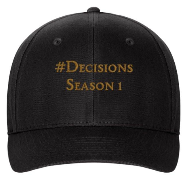 DecisionsCap.jpg