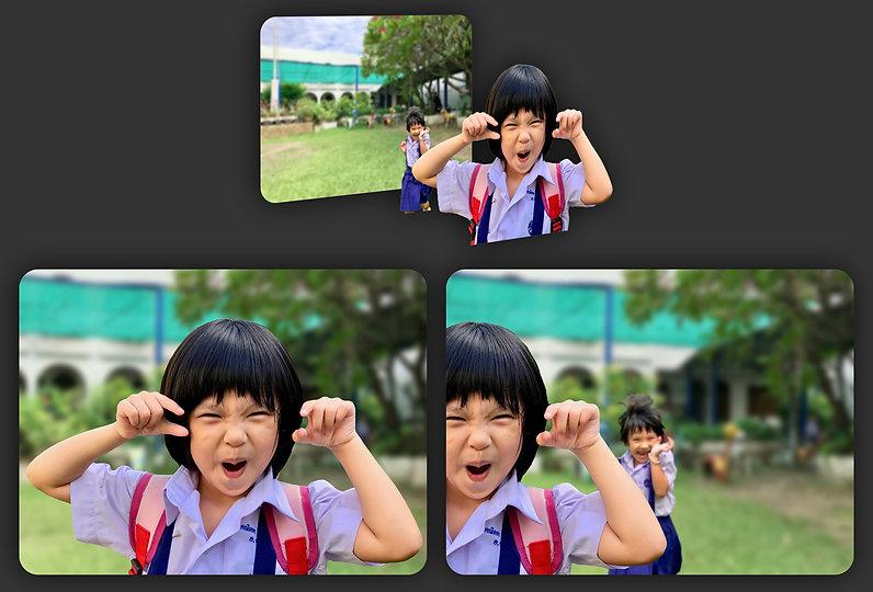 Screenshot-iPad-1-2.jpg