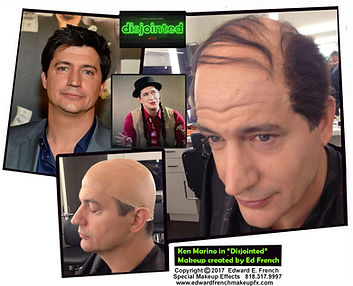 Ken Marino in Dijointed 2017 combover.JP