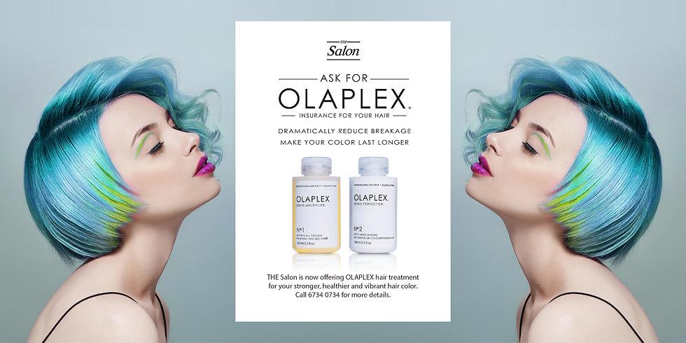 Olaplex-02.jpg