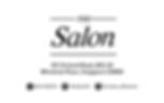 Salon_particulars-09.png