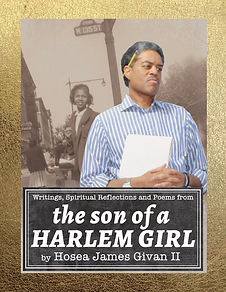 The son of a Harlem Girl.jpg