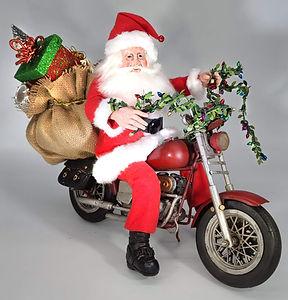 Motorcycle Toys.jpg