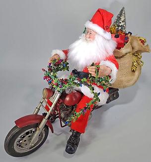 Motorcycle Toys leftside.jpg