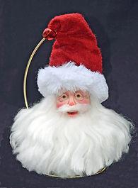 Old World Santa 2.jpg