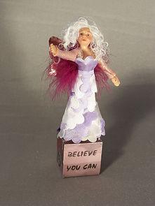 Believeyoucan.jpg