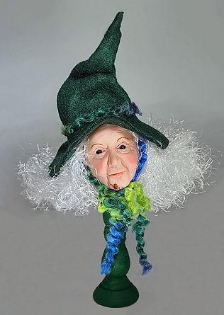 1 sm Green hat.jpg