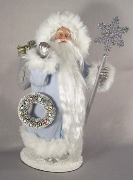FATHER TIME