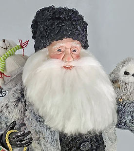 Santa with his owl friendcu1.jpg