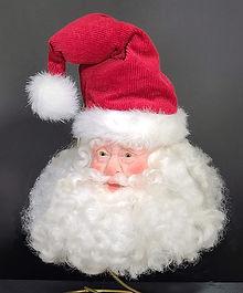 Santa Ornament 9 Curley Mustache.jpg