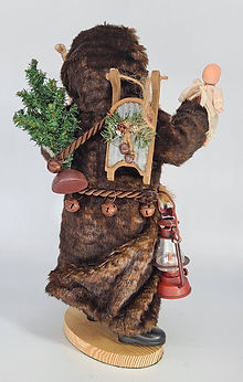 Antique Doll Santarearview.jpg