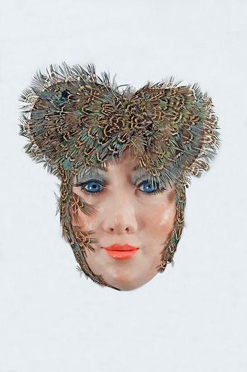 Pheasant mask.jpg