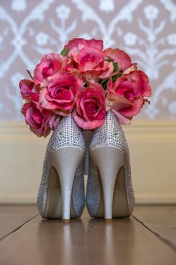 Shoes & Flowers (1 of 1).jpg