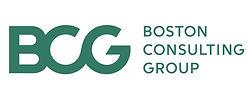1200px-BCG_logo_new.jpeg