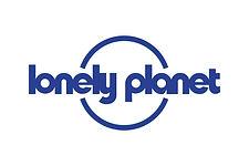 Lonely-Planet-logo.jpeg