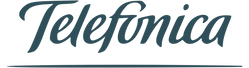 1200px-Telefónica_Logo.svg.png