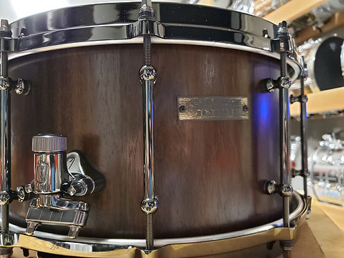Solid Rosewood