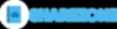 sharezone logo.png