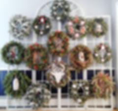2018 wreathes.jpg