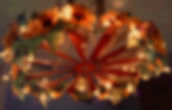sunflower chandelier.jpg