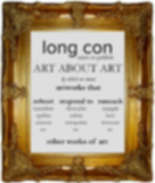 long con exists to publish.png