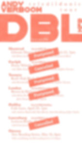 DBL%20tour%20poster%20cancellations_edit