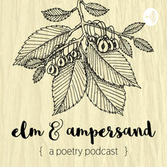 Interview on elm & ampersand