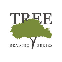 Reading for Tree Reading Series
