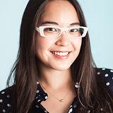 Ellen Chang-Richardson.jpg