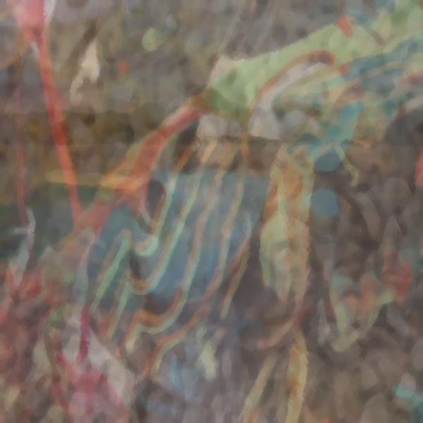 Tristan Onek - Aesthetic Absurdity.png