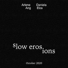 Teaser final - slow erosions.jpg