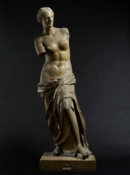 Yingshi - source - Venus de Milo.jpeg