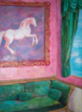 Xu_-_Pink_Unicorn_Parallels_to_Stubbs
