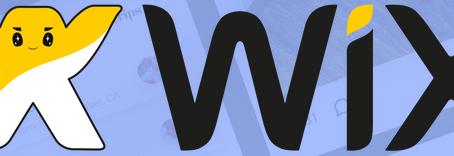 Référencement Wix et le marketing affilié