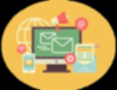 Le community manager fidélise vos clients grâce à CréaBoxDigitale
