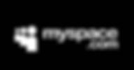 creaboxdigitale sur myspace.com