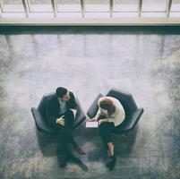 Pourquoi les entrepreneurs échouent-ils?