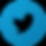 La page professionnelle Twitter de votre Tpe, commerce avec CréaBoxDigitale sur Marseille - Aix en Provence
