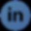 La page professionnelle Linkedin de votre Tpe, commerce avec CréaBoxDigitale sur Marseille - Aix en Provence