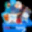 creaboxdigitale, website, seo, community management par alexandre m the frenchy