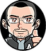 alexandre m the frenchy, webmaster, community manager, micro-influenceur, référenceur web, content m