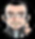 alexandre m the frenchy, creation de site internet WIX, référencement de site internet WIX, community manager freelance pour commerçant, pour artisans Marseille, Aix en provence et World