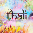 Le Thali, website, seo, par alexandre m the frenchy